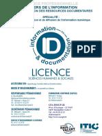 fascicule_licence_pro_info-doc_2018-2019