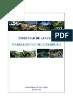 Intrumar_Afaceri_Luxemburg