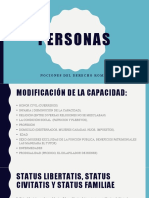 monitoria 1.pptx