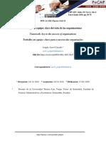 Trabajo en equipo clave del exito de las organizaciones.pdf