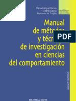 Manual-de-Metodos-y-Tecnicas-de-Investigacion-en-Ciencias-Del-Comportamiento-.pdf