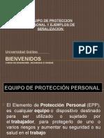 presentacion de equipo de proteccion personal y ejemplos de señalizacion (1)