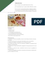 recetas-04-2018.pdf