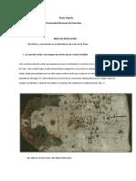 Vignolo Map of Revelation en español.pdf