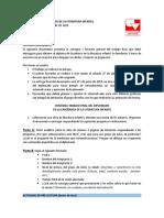 CONSIGNA TRABAJO FINAL DEL DIPLOMADO.docx