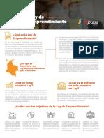 Infografía_ley_emprendimiento_ajustada