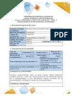 Guía de actividades y rúbrica de evaluación del curso - Paso 1- Reconocimiento de herramientas contextuales (2)