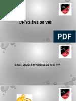 hygiène-de-vie.pdf