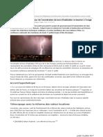Lagazettedescommunes.com Exonération TH-12072017
