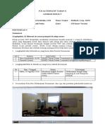 LK 5 PJJ (Muhammad Syaifudin, S.Pd)