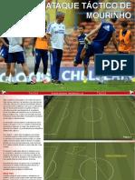 el_ataque_tactico_de_mourinho