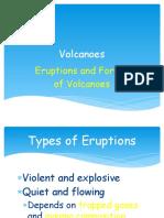 chapter 7 Volcanoes1