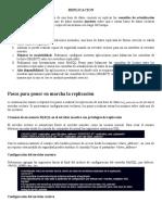 REPLICACION_BASE DE DATOS_ESALU