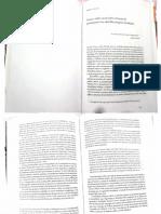 MIELI, P. Totem e Tabu - Nota sobre a função do pensamento no aparelho psíquico freudiano.pdf