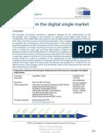 CR in DSM.pdf