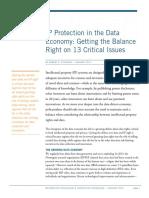 2019-ip-protection-data-economy