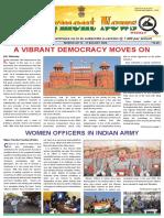 Employment News 15 to 21.pdf