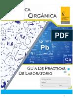 WA-Guía Química Orgánica - ÉSTERES