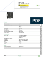QOB330.pdf