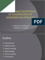 162961702-Husain-Al-Muslim-Saudi-Aramco.pdf