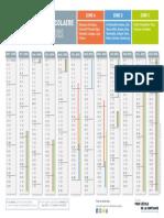 calendrier-scolaire-2020-2021---juillet-2020-51786.pdf