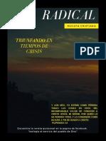 REVISTA RADICAL EDICIÓN 9.pdf