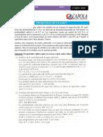 2019 acapola, fitotecnia 2l