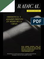 REVISTA RADICAL  EDICIÓN 8.pdf