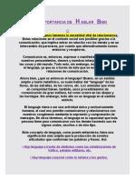 472099713-Trabajo (1).docx