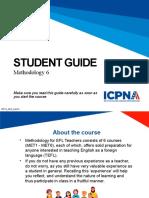 MET6-Student-Guide-2019