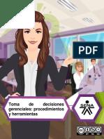 MF_AA2_Toma_de_decisiones_gerenciales_procedimientos_y_herramientas(1).pdf