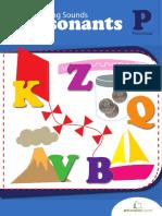 beginning-sounds-consonants-workbook