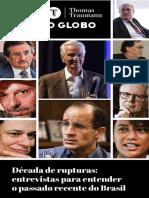 Década Ruptura.pdf