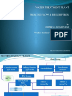 WTP Presentation