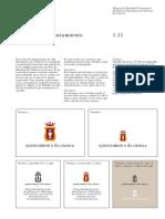 normas escudo cuenca.pdf