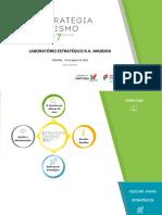 LET_Madeira_ET27_0.pdf