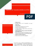 Regímenes de Concesión existentes en el Perú- Gobiernos regionales y locales (1).pptx