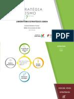LET_Lisboa_ET27_0.pdf