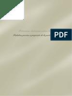 0011345.pdf