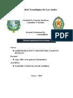 CARATULA TALENTO.docx
