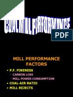 4.Mill Perf