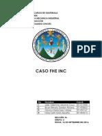 Caso FHE.pdf
