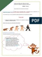 3°sociales.pdf
