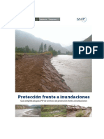 GUIA_SERVICIO_DE_PROTECCION_VERSION_FINAL_JUNIO24.pdf
