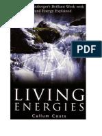 Viktor-Schauberger-Living-Energies-With-Callum-Coats-1-150