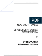 D5_Stormwater_Drainage_Design