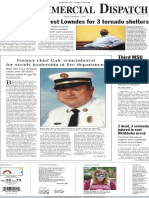 Commercial Dispatch eEdition 9-1-20