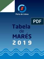 APL_tabela_mares2019