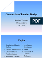 21485309-Combustion-Chamber-Design