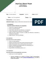 GUIA+DE+TRABAJO+DE+7°+1+al+29+de+SEPTIEMBRE-+QUIMICA+1